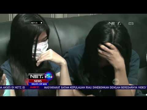Xxx Mp4 Viral Tarian Erotis Di Pesta Rakyat Batam 3gp Sex