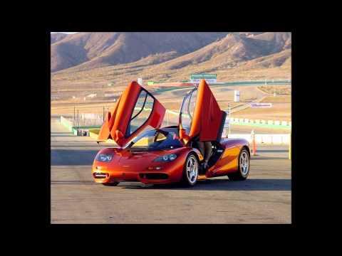 Die 10 teuersten autos der welt vidoemo emotional for Die schnellsten autos