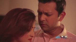 Bhalobashar Mane Full Video Song (Tai Tomake) By Tahsan HD 1080p