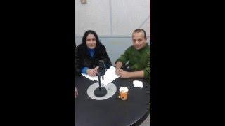 برنامج مصر جميلة مع د. جلال معوض عن الملك جدف رع - تقديم انتصار غريب