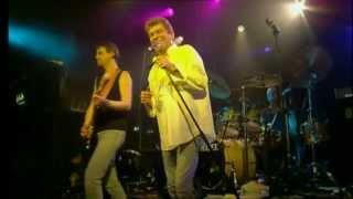 Nazareth - Love Hurts & Dream On (Live in Glasgow)