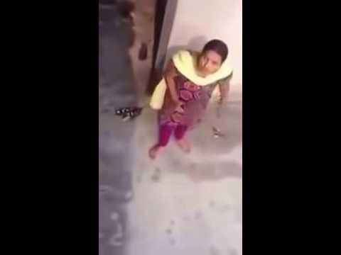 Xxx Mp4 Punjab Kand 3gp Sex
