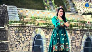Farzana Naz new Song Akhatara Eid Song