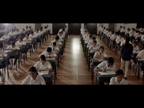 MOE Commercial – Mdm Pua (3min)