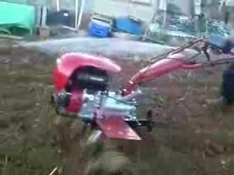 weima çapa makinası 6 5 hp benzinli