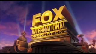 Em Nome da Lei (2016) Trailer do Filme - Dublada na voz de Alexandre Nogueira