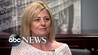 PTA President Framed by Parents Speaks Out After Winning Civil Suit