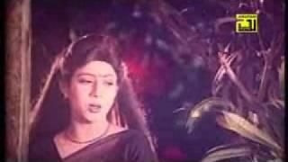 Bangla Movie Songs from Bangla Movies Tumi amai korte shukhi