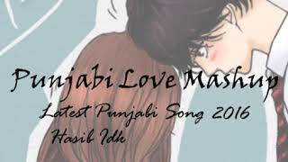 Punjabi mashup latest punjabi song Bilal Saeed Songs YouTube