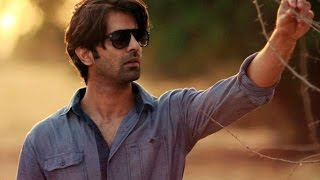 Barun Sobti Come back with Iss Pyaar Ko Kya Naam Doon 3 | Tellymirch