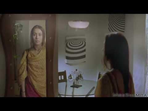 Rani Mukherji - Lost in Paradise
