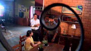 Forensic Rahasya - Episode 1002 - 20th September 2013