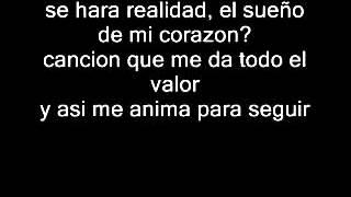 Dragon Ball Z 2013  Flow Hero en ( Latino No oficial)(Con Letra)