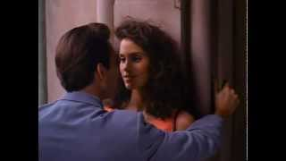 Jersey Girl (1992) - Date