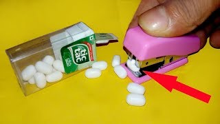 2 Amazing life Hacks - Cool ideas you should know
