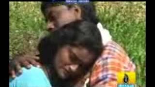 janapada song in raghu kodekal