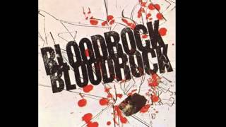 Bloodrock - Fantastic Piece of Architecture (1970)