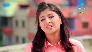 Rong tolir achol Natok by Salman muktadhir Sort Film