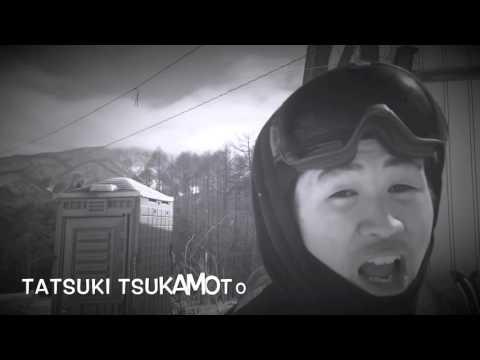 Tatsuki Tsukamoto x yuki SATO