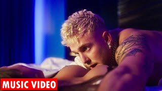 Jake Paul - These Days (Official Music Video)