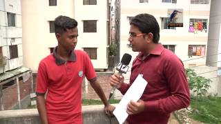 Future of Bangladesh SSC 2016 Student who got GPA 5