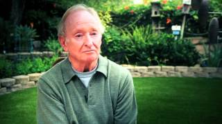 Rod Laver Uncovered