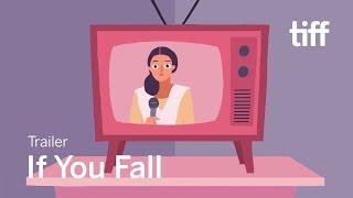 IF YOU FALL Trailer | Canada
