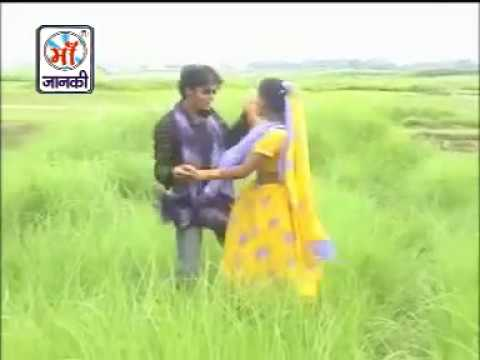 Xxx Mp4 जोबना लागे ओवर ब्रिज Jobna Lage Over Brij Super Hit Arkestra Dance Song 3gp Sex