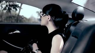 Silva Hakobyan - Ushacel Em // Armenian Pop // HF Premiere // HD