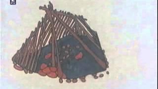LEPENSKI VIR i VINČA (najstarije civilizacije Evrope i Sveta, prapostojbina Srba)