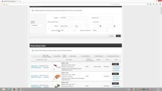 Sipariş Gönderimi - Kargo Anlaşmalı - n11.com iş ortağı yardım