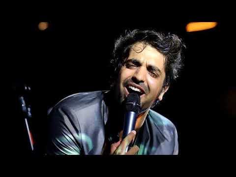 Xxx Mp4 Madhaniya Humsafar Medley MTV Unplugged Season 7 Akhil Sachdeva 3gp Sex