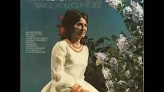 Loretta Lynn - You Wouldn