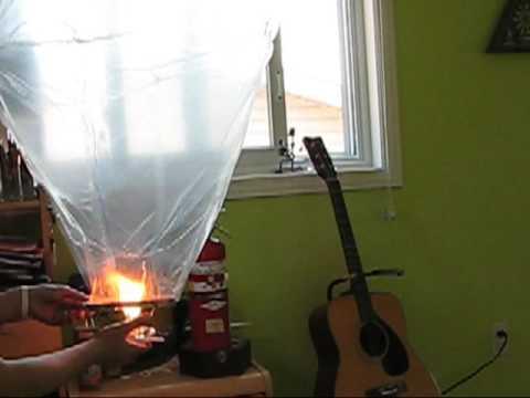 Xxx Mp4 Homemade Hot Air Balloon 3gp Sex
