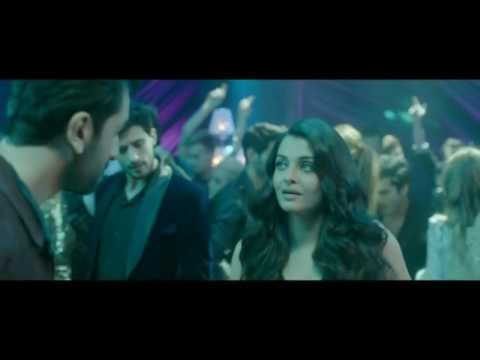 Xxx Mp4 Ae Dil Hai Mushkil Scene Ranbir Kapoor And Aishwarya Rai Dance Sex Undressing 3gp Sex