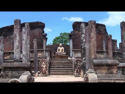 Polonnaruwa Sex