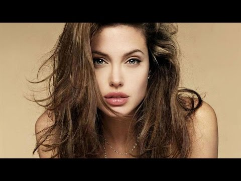 Hollywood  Sexiest Actresses || Top 10