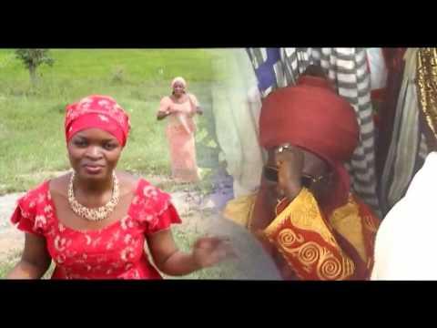 Xxx Mp4 Wakar Uban Dawakin Bauchi Daga Fati Niger 3gp Sex