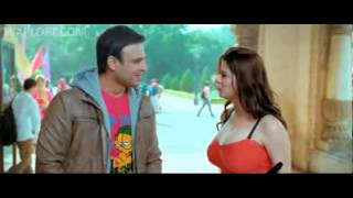 Grand Masti   Uncensored Theatrical Trailer)(waploft in)