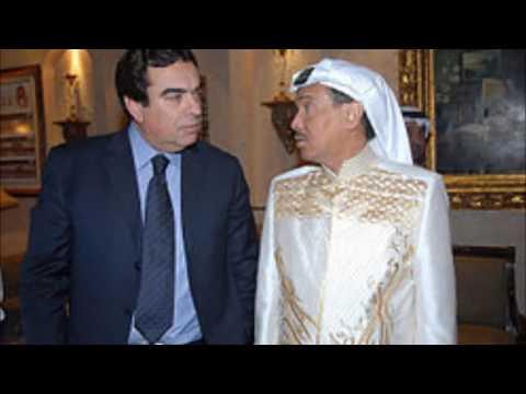 Xxx Mp4 El Remsh El Tawil Mohammed Abdu 3gp Sex