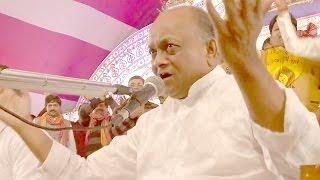 Vinod Agarwal Best Bhajan 2016 ||  Bhajan Simran || Shyam Kirtan Part-1 || Bhajan Sandhya Full HD