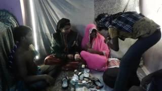 Bhojpuri comedy video