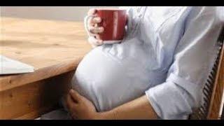الاكلات المضرة للمراة الحامل - تجنبى هذه الماكولات للحفاظ على الجنين