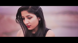 Bilal Saeed   ‪‎Paranday‬ Female Cover by Megha Megzz