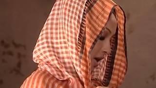 Bangla Natok jato rong tato dang part-02 | বাংলা নাটক যত রং তত ঢং পাট-০২