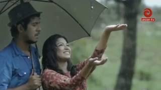 Iccheghuri - Piran khan ft. Rb Munad & Nilam || Toamto katchup || Imraul Rafat | Tawsif || Eid Natok