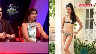 Miss Diva 2015 | Episode 5 | EXCLUSIVE | zoom turn on