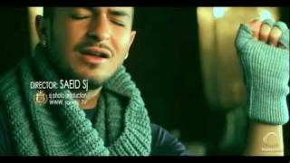 Sami Beigi - In Eshghe [Official Music Video][HD]