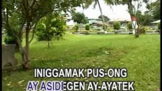 Managbabain - Ilocano song