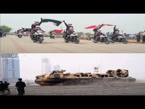 Xxx Mp4 Pak Army New Tik Tok Musically Funny Video Best Report 2018 Part 5 3gp Sex